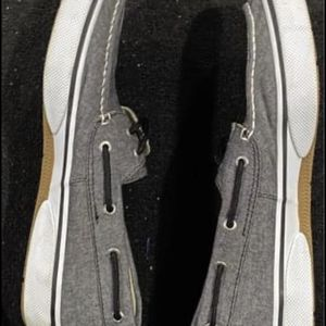 Mens Sperry for Sale in Philadelphia, PA