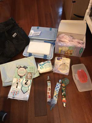 Baby accessories for Sale in Alexandria, VA