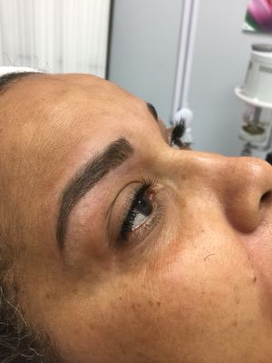 Henna Brows for Sale in FL, US