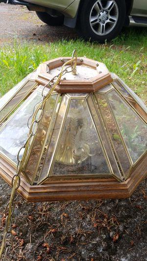 Free Chandelier for Sale in Everett, WA