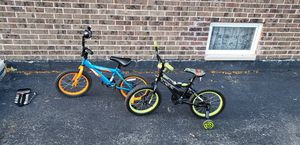 Kids bikes for Sale in Hickory Hills, IL