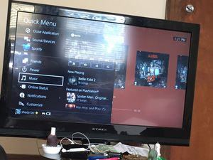 32 Inch Dynex TV for Sale in Cleveland, OH