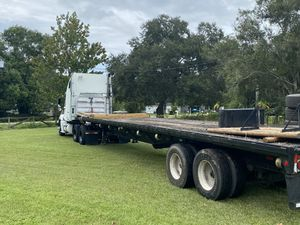 Flatbed for Sale in Kissimmee, FL