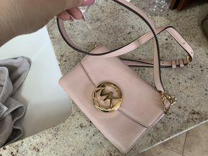 Michael kors,Calvin klein womens bags for Sale in Fairfax, VA