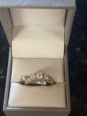 Diamod ring for Sale in San Jose, CA