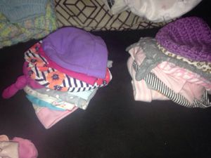 Lot of baby stuff for Sale in San Antonio, TX