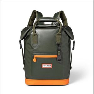NWT Hunter for Target Cooler Backpack for Sale in Emerald Hills, CA