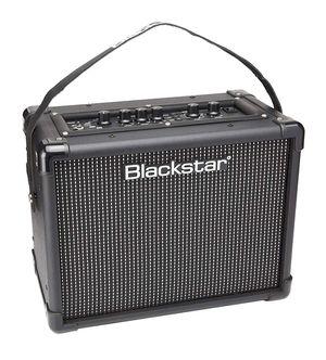 Blackstar IDCORE10 Stereo Combo Amplifier, 10W for Sale in Dallas, TX
