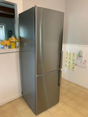 Refrigerator for Sale in Boston, MA