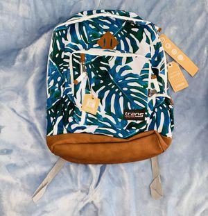 """Jansport 18"""" backpack for Sale in Deltona, FL"""