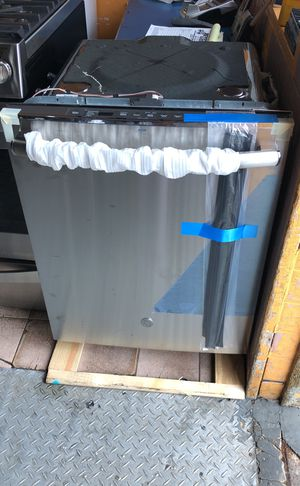 Ge dishwasher for Sale in Philadelphia, PA