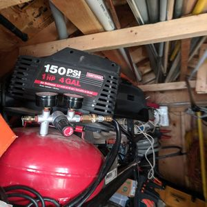 Compressor for Sale in Lansdowne, PA