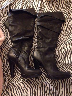 Jessica Simpson boots for Sale in Phoenix, AZ