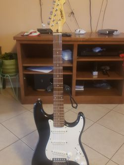 Peavey Electric Guitar for Sale in West Valley City,  UT