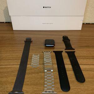 Apple Watch for Sale in West Palm Beach, FL