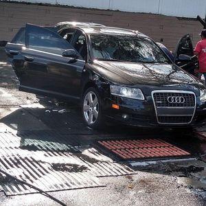 2008 Audi A6 S-Line for Sale in Perth Amboy, NJ