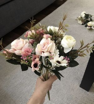 Artificial Flowers for Sale in West Covina, CA