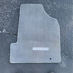 Honda Ridge Line Original Matts for Sale in Methuen,  MA