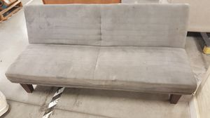Used Futon for Sale in Erie, PA