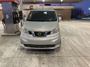 Nissan nv200 for Sale in Fairborn, OH
