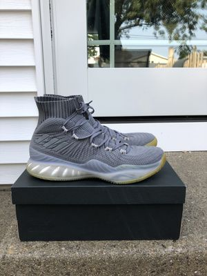 Adidas Crazy Explosive for Sale in Buffalo, NY