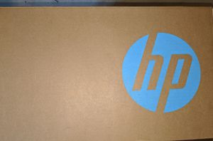 HP Pavilion TouchSmart 11 Notebook PC for sale for Sale in Manvel, TX