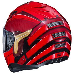 HJC RPHA 11 helmet for Sale in Rancho Cucamonga, CA