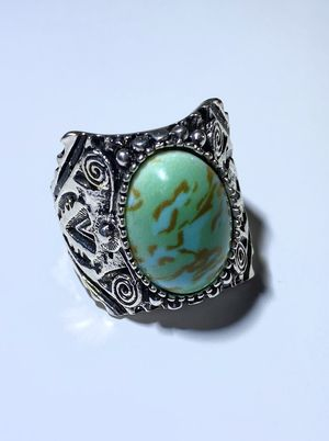 Turquoise Ring for Sale in Beaverton, OR