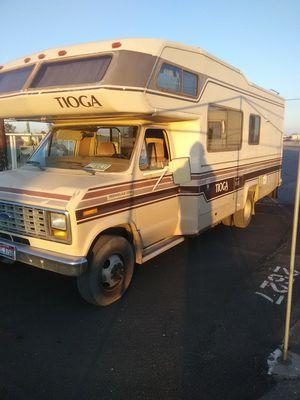 Tioga motorhome... for Sale in Yuma, AZ