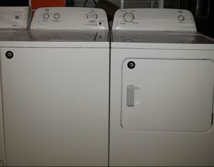 Roper by whirlpool for Sale in Gaston, SC