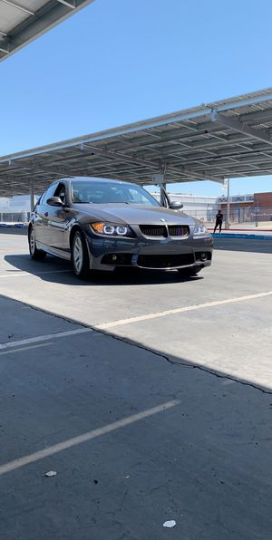 2007 BMW 328i for Sale in City of Industry, CA