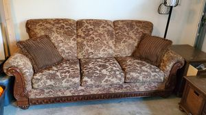 Sofa and Loveseat for Sale in Riverside, CA