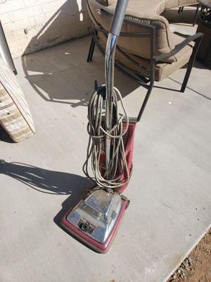 Sanitaire Commercial Vacuum for Sale in Phoenix, AZ