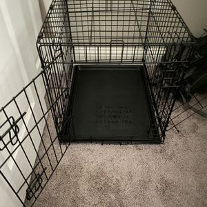 Doggy Kennel for Sale in Fresno, CA
