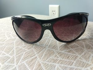 Riding sunglasses for Sale in Lancaster, PA