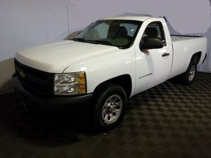 2013 Chevy Silverado for Sale in Columbus, OH