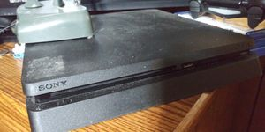 Ps4 for Sale in Fort Worth, TX