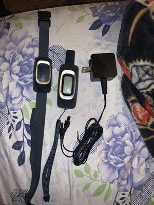 Pet safe 900 Yard Remote Trainer for Sale in Riverside, CA