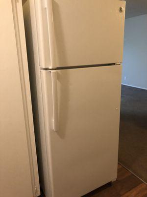 Refrigerator/freezer for Sale in San Diego, CA