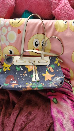 Rooney & Bourke Bag for Sale in Parma, OH