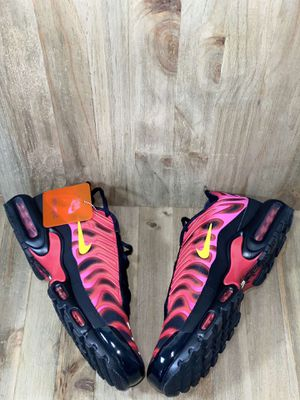 Supreme Nike Air Max Plus for Sale in Pflugerville, TX