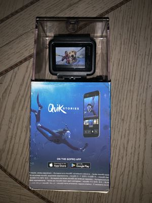 GoPro Hero 5 for Sale in Washington, DC
