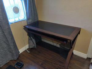 Desk for Sale in Mesa, AZ