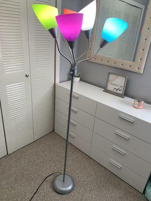 Floor Lamp for Sale in Oviedo, FL