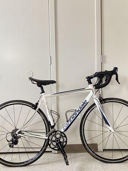Cannondale Bike for Sale in Tacoma,  WA
