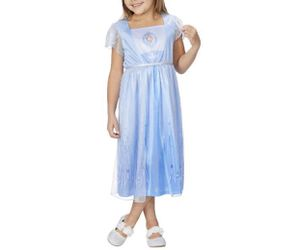 Disney Fantasy Gown, Frozen, 4T for Sale in West Hempstead, NY