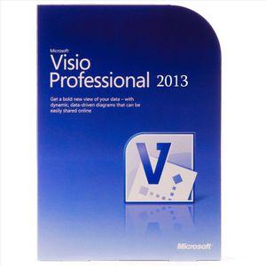 Visio Professional 2013 for Sale in Ashburn, VA