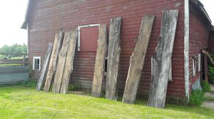 Wood for Sale in Akeley, MN