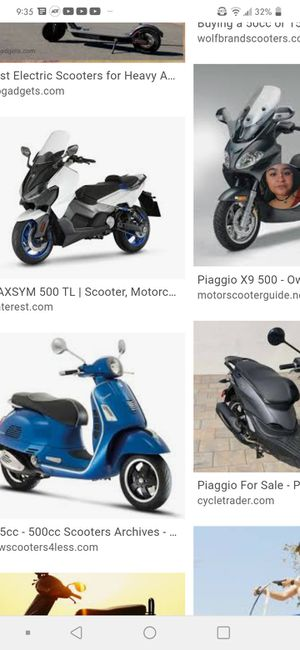 Decent 50cc moped wanted for Sale in Norfolk, VA