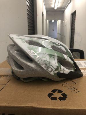Women's Bike Helmet by Giro for Sale in West McLean, VA
